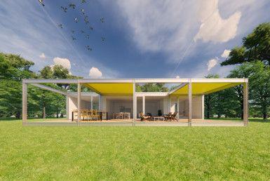 casa modular csoarquitectura modelo90 1