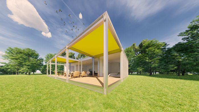 casa modular csoarquitectura modelo90 12
