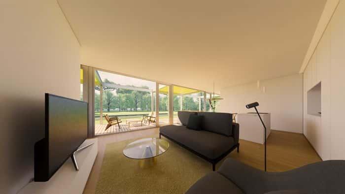 casa modular csoarquitectura modelo90 5