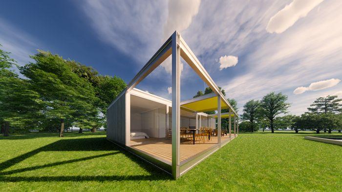 casa modular csoarquitectura modelo90 6