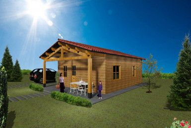 casa madera casasnuevaslowcost cm10