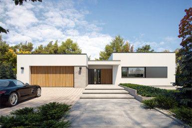 casa madera acero modularisclimad barcelona 8