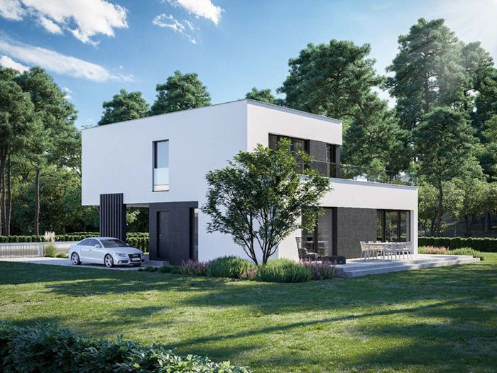 casa madera acero modularisclimad lleida 3