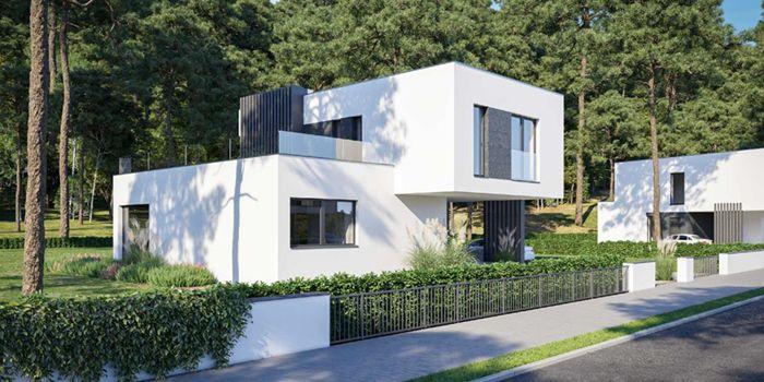 casa madera acero modularisclimad lleida 4