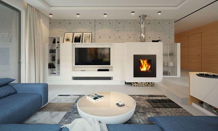 casa madera acero modularisclimad murcia 2