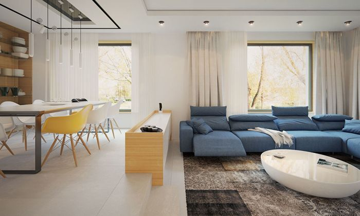 casa madera acero modularisclimad murcia 4