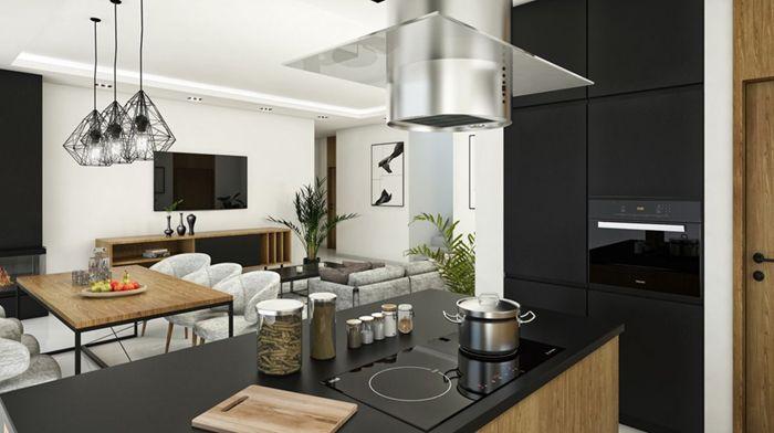 casa madera acero modularisclimad palencia 2