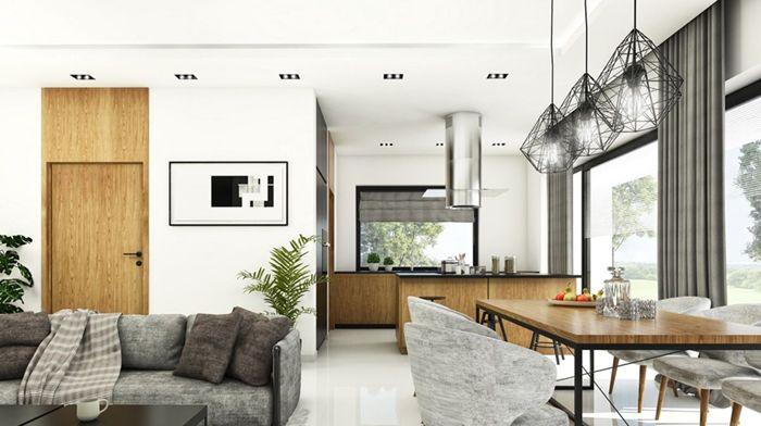 casa madera acero modularisclimad palencia 3
