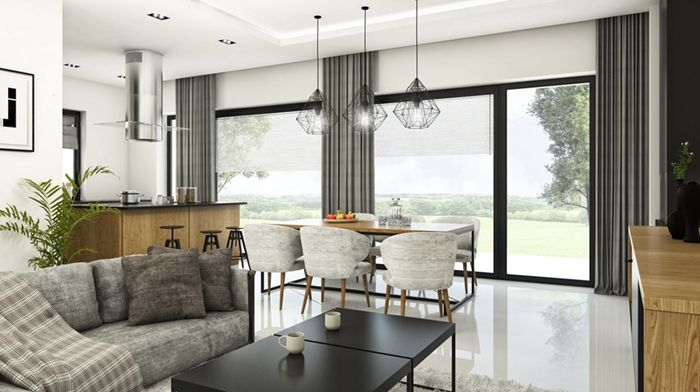 casa madera acero modularisclimad palencia 4