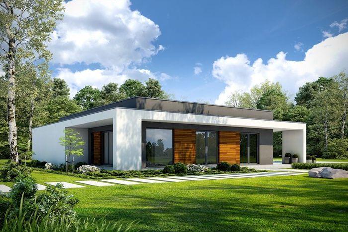 casa madera acero modularisclimad palencia.jpg 1