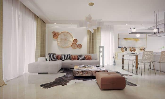 casa madera acero modularisclimad pamplona 1