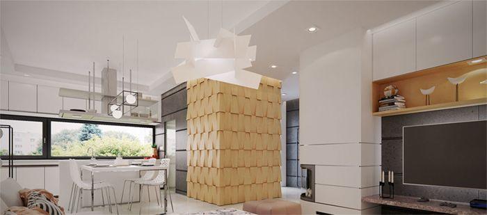 casa madera acero modularisclimad pamplona 2