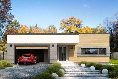 casa madera acero modularisclimad pamplona