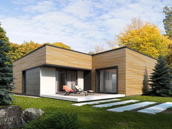 casa madera acero modularisclimad pamplona 4