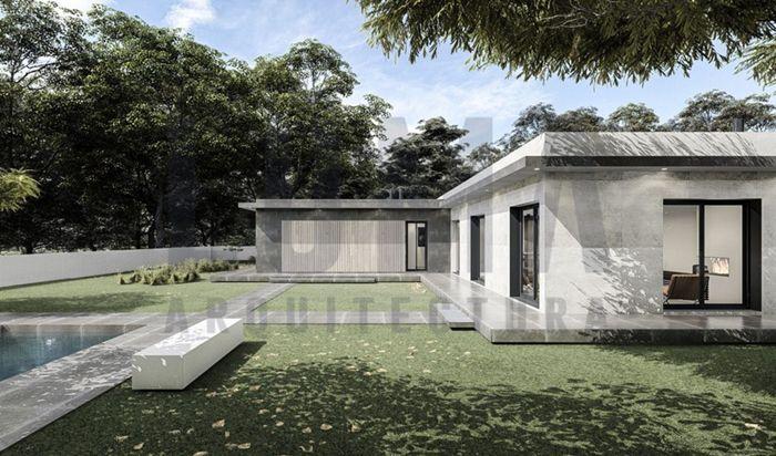 casa madera lumarquitectura luma127