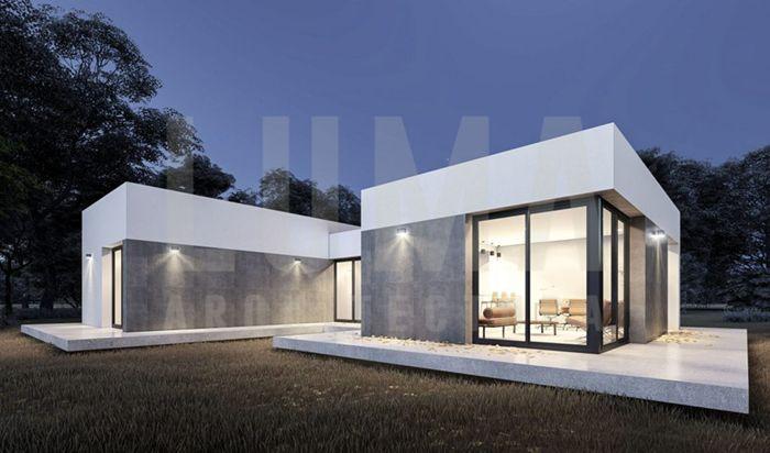 casa madera lumarquitectura luma134 1