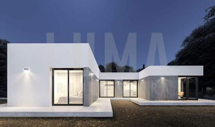 casa madera lumarquitectura luma134