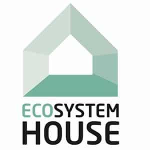ecosystemhouse logo