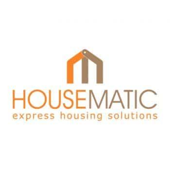 housematic logo