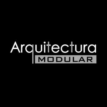 arquitecturamodular logo
