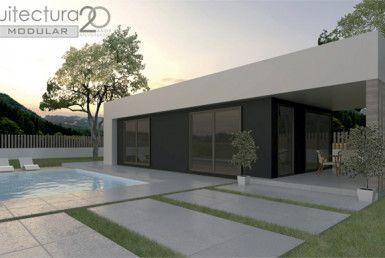 casa acero arquitecturamodular 20 4