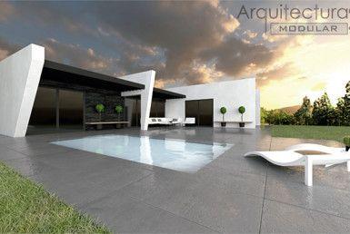 casa acero arquitecturamodular 20 l1