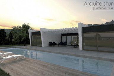 casa acero arquitecturamodular m20 U2