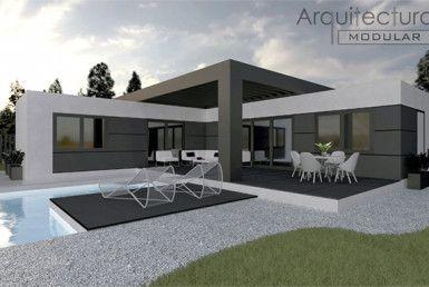 casa acero arquitecturamodular m20 l5