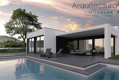 casa acero arquitecturamodular m20 l7