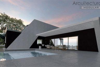 casa acero arquitecturamodular m20 u5