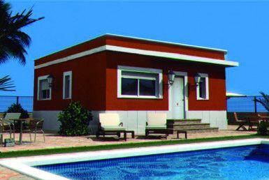 casa acero arquitecturamodular victoriakubic 1