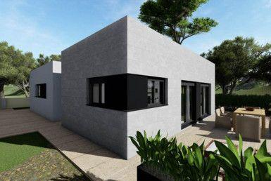 casa hormigon construimostucasa parets