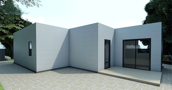 casa acero cubichouse cubic45 1