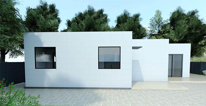 casa acero cubichouse cubic45 2