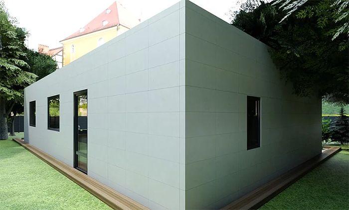 casa acero cubichouse cubic90vert 3