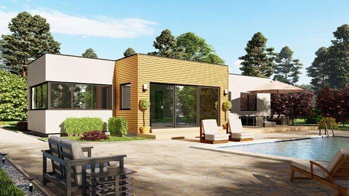 casa madera gsiconstructora modelo1149