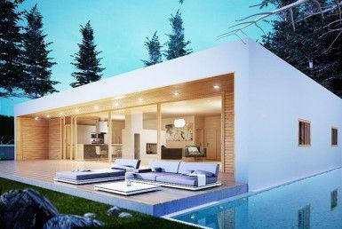 casa madera gsiconstructora modelo1150