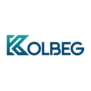 logo kolbeg copia