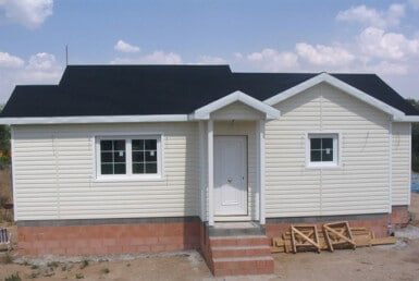 casa madera montebalsamo americana12