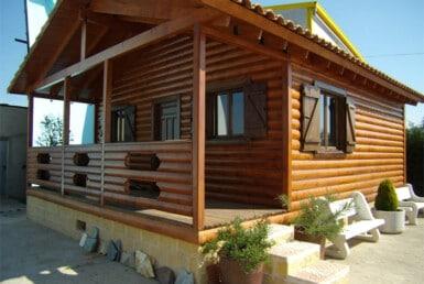 casa madera montebalsamo kori