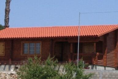 casa madera montebalsamo primavera copia