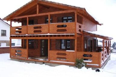 casa madera montebalsamo vesna