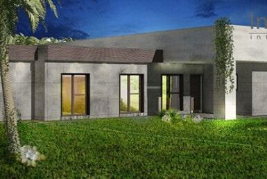 casa modular instalteck inteck297 4
