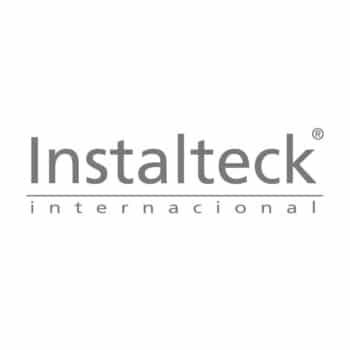 instalteck logo